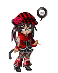 Amaya_Kurama's avatar