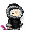 Gwelyan's avatar