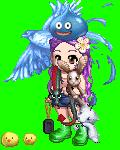 the_apple_fairy