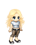 Lexiathezebra's avatar