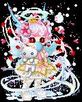 Agammaglobulinaemia's avatar