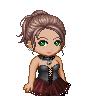 darriage1's avatar