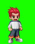 superman1994's avatar