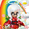 chosungmi123's avatar