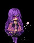 Shishiouu's avatar