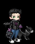 Demonic Umbreon Grl's avatar