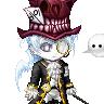 Zombie_S P A Z Z's avatar