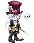Zombie_S P A Z Z