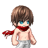 Kneo's avatar