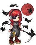 akuma_no_cho's avatar
