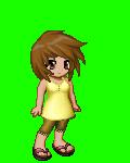 ereisha_baby_boo's avatar