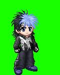 nextlife32's avatar
