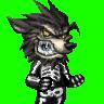 dragon_x's avatar