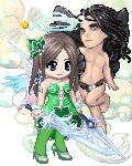 vampiredarkb's avatar