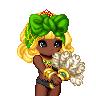 -foreverCAM's avatar