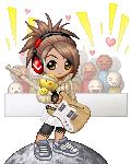 RAWR_PIE's avatar
