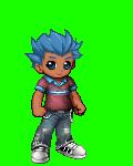 buggz188's avatar