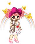 Xbeauty-_-hinataX's avatar