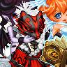 NebUlar MoUToN MOnk's avatar