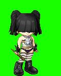 RuRu Bell's avatar