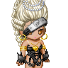 DeePrototype's avatar