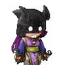 Soske's avatar