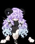 crazy kuma lady's avatar