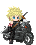 R0lm3l's avatar