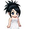 xo_I_Feel_Emo_ox's avatar