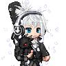 Vanilla Flakes's avatar