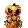 The ViperonamousX's avatar