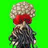 MrRoboto3's avatar