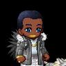 gg220013's avatar
