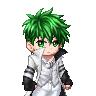 Miakuru's avatar