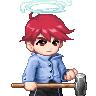 toastiness's avatar