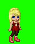 iluvcheering004life's avatar
