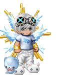 KidNinja209's avatar