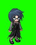 g0thicr0ck0r's avatar