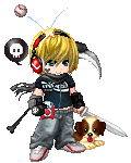 modyz's avatar
