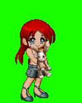 roo14's avatar