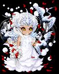 xiaoyu_amy's avatar