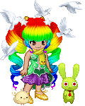 cdrulez's avatar