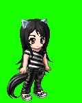 neko646's avatar