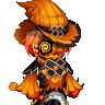 FallenAngel_Fang 's avatar