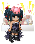 asdfewrvwervghhghfghdghf's avatar