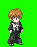 deadric556's avatar