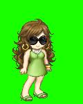 ittooxbaileyx's avatar