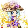 Luna_Kia's avatar