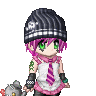 xXx_emo_stitches_xXx's avatar