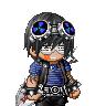 xXEnjoi_RiceXx's avatar